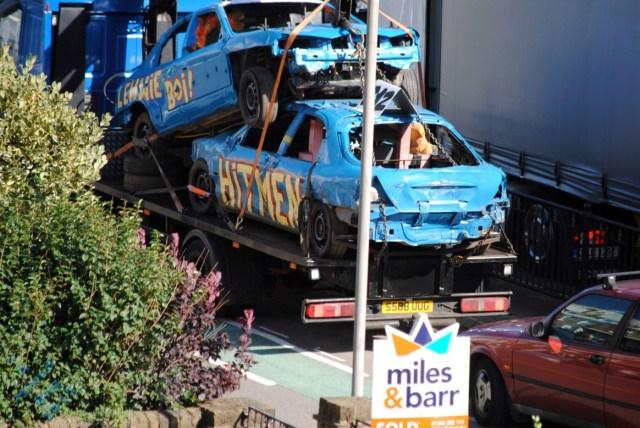 Car Wrecks september-27th-2015